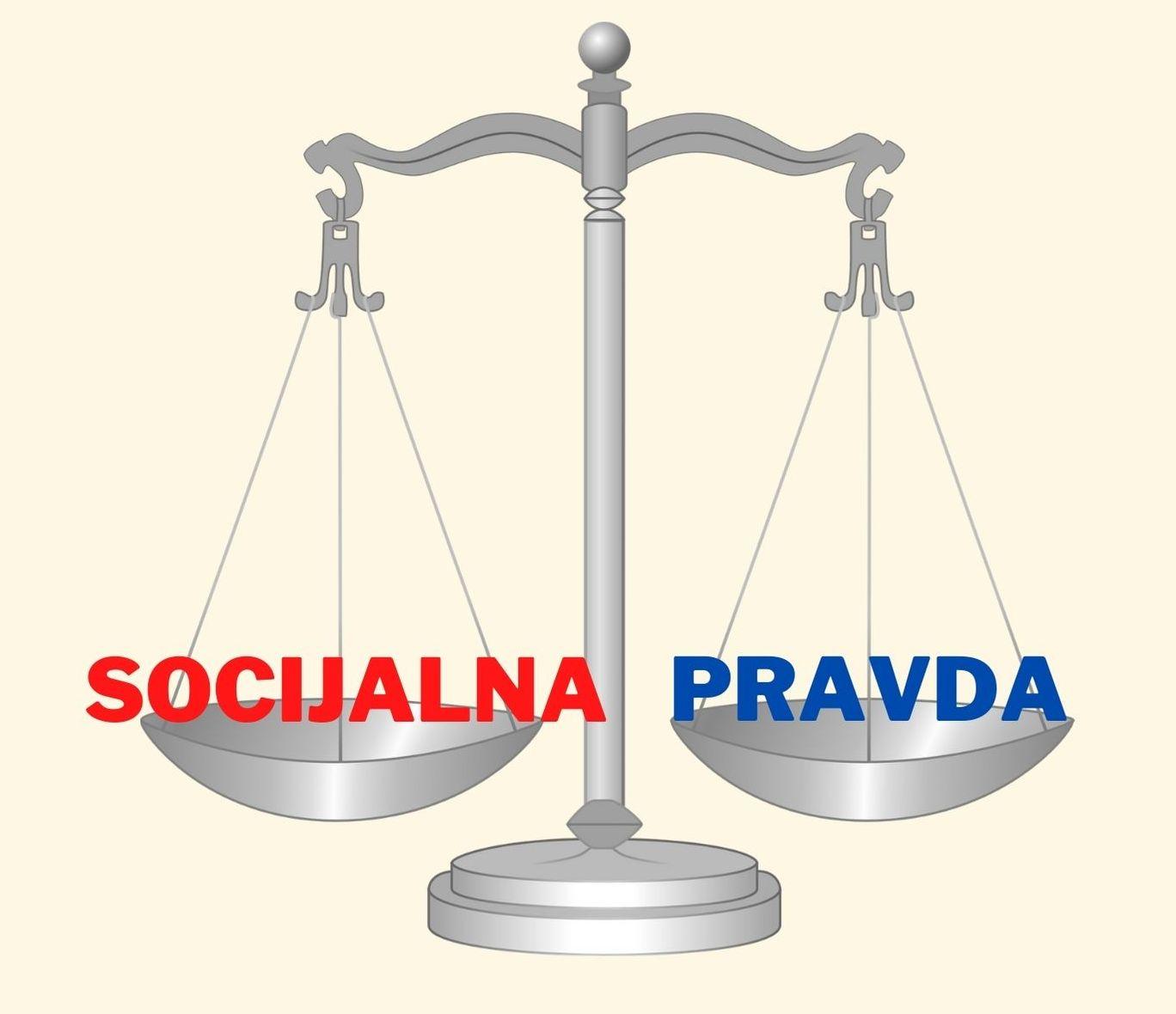 12 a SOCIJALNA PRAVDA I POREZNI SUSTAV