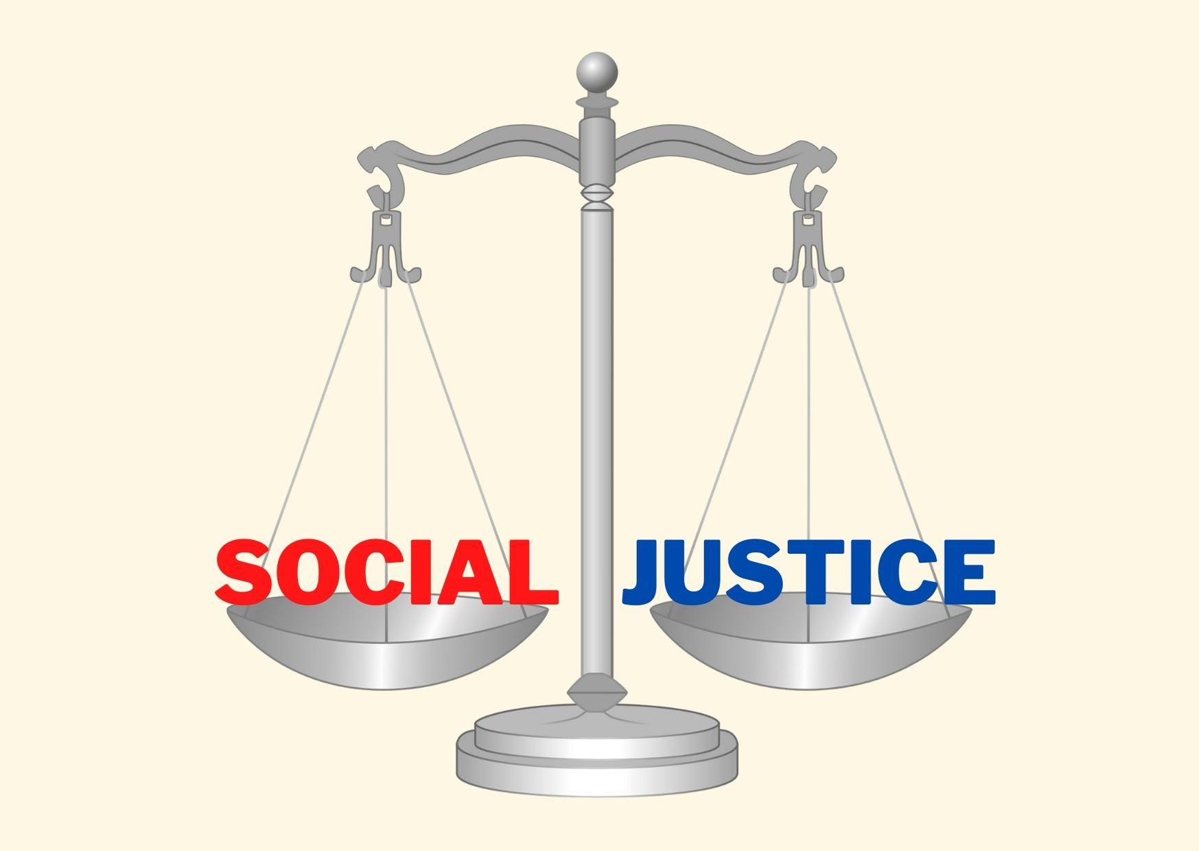 12 g3 en world day of social justice-2