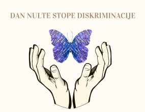14 a g3 hrv zero discrimination day