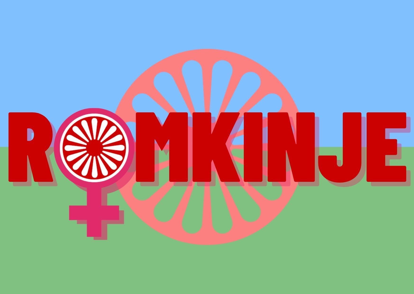 58 g1 hrv womens day (roma) cover ROMKINJE: BORBA PROTIV DVIJE VRSTE NEJEDNAKOSTI