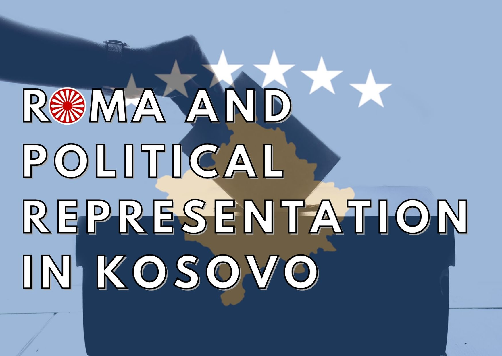 Copy of 62 g2 en roma representation kosovo