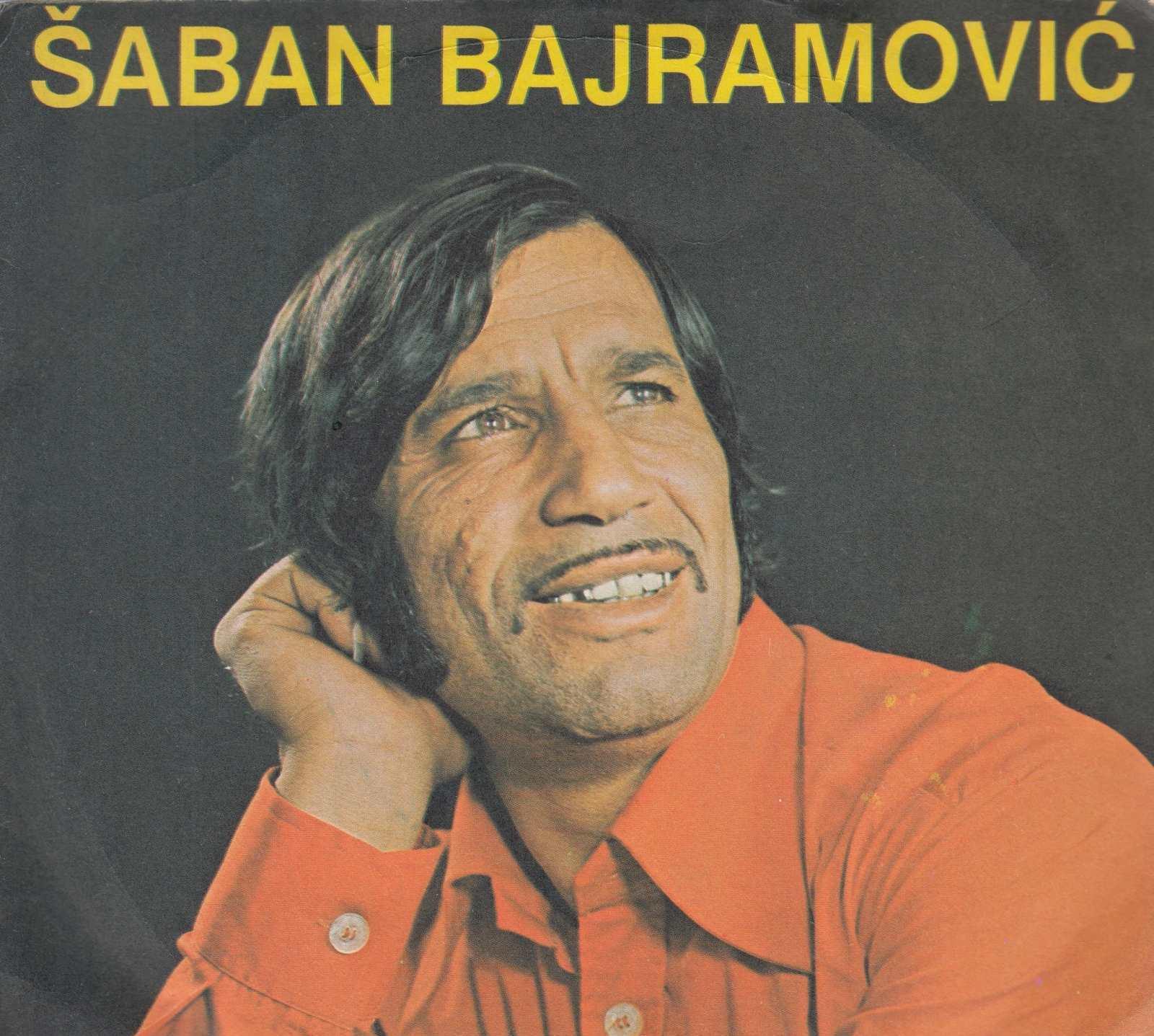 100 a ŠABAN BAJRAMOVIĆ – 85. GODIŠNJICA ROĐENJA