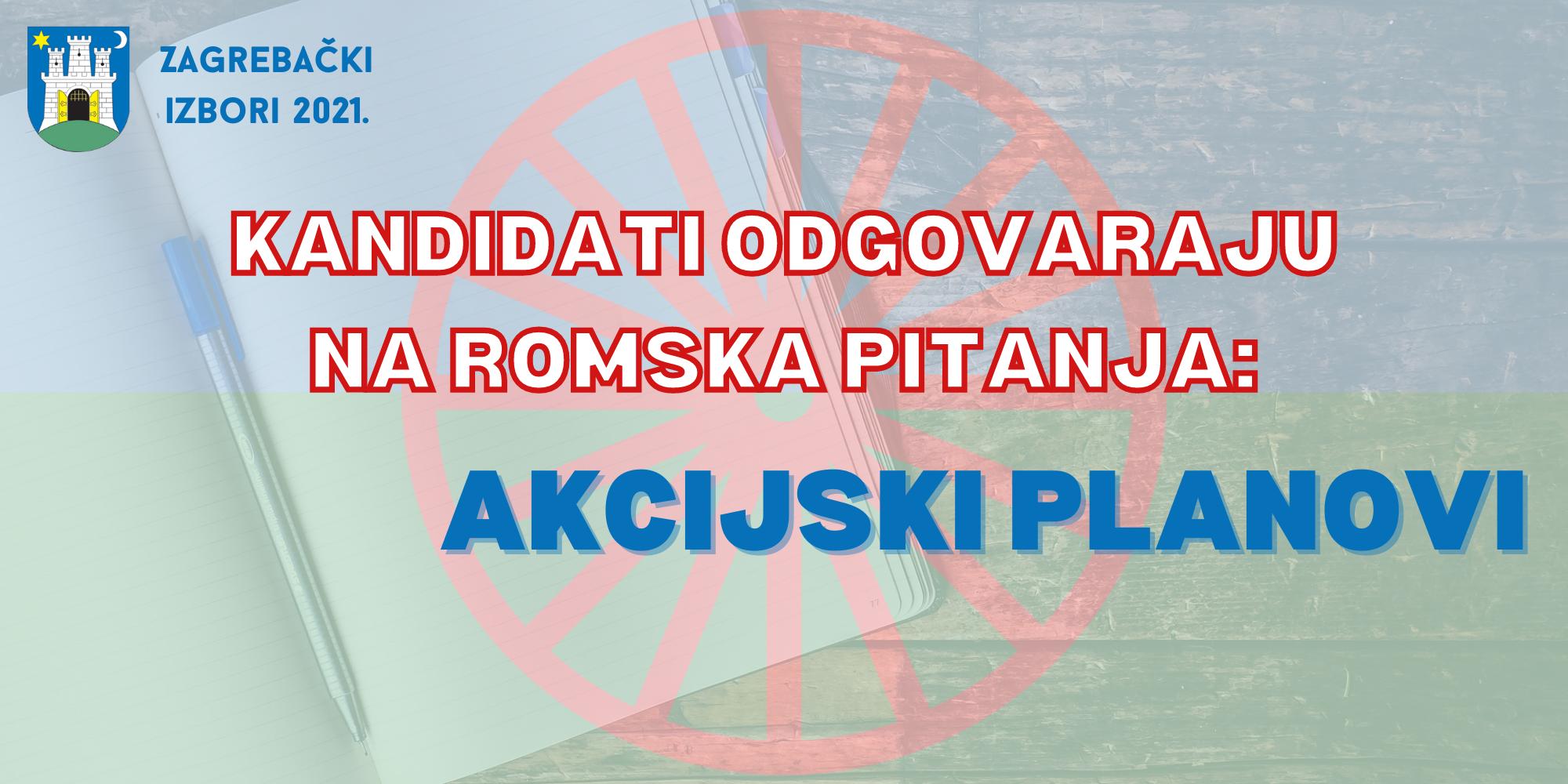 9. g akcijski planovi f1 Anketa: AKCIJSKI PLANOVI