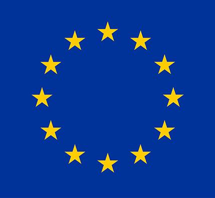 83 a 70 GODINA EUROPSKIH INTEGRACIJA